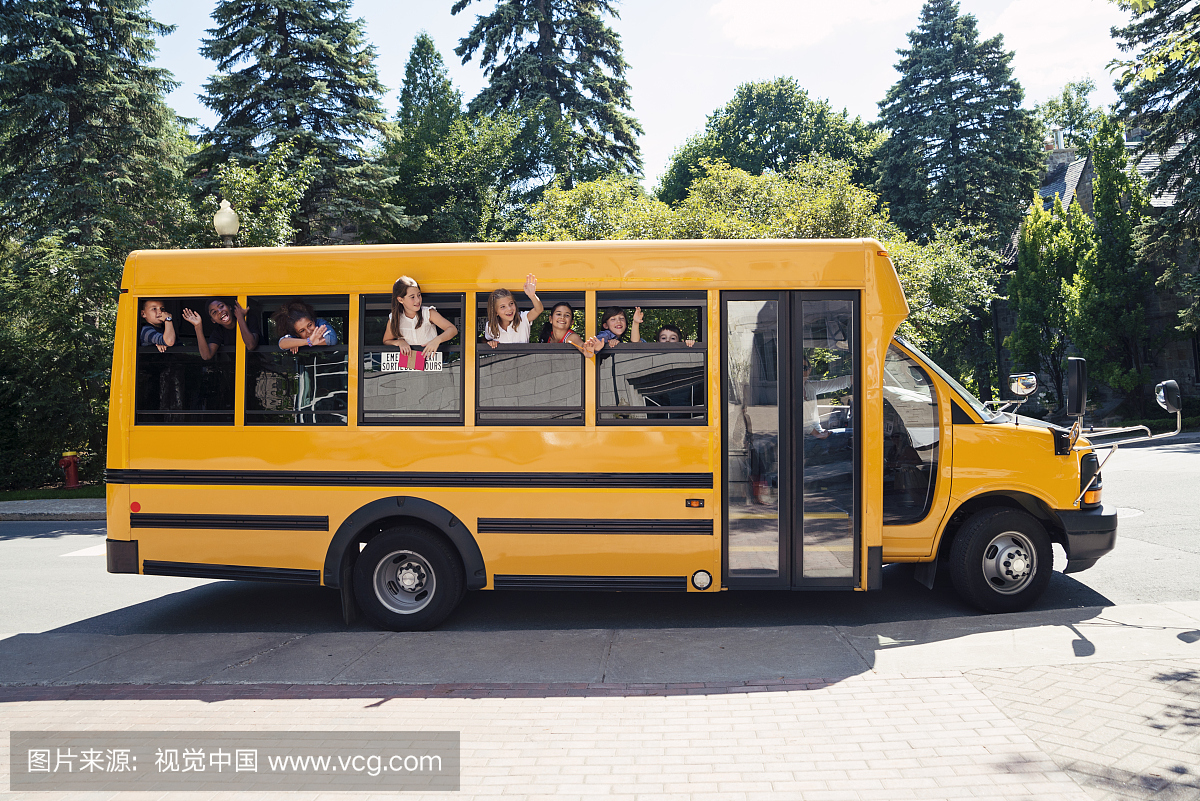 2019 Hot Sale High Quality School Bus Window